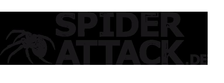 Spiderattack
